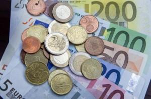 Geld lenen met BKR registratie
